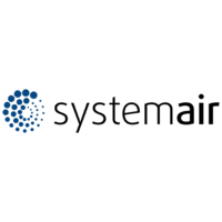 logo-SystemAir.png